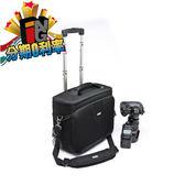 【24期0利率】thinkTANK Airport Navigator AN540 機師型相機行李箱 彩宣公司貨 攝影拉桿箱