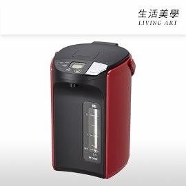 虎牌 TIGER【PIP-A300】熱水瓶 3公升 無蒸氣 快速煮沸 防止空燒 節能省電