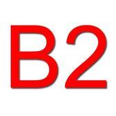 批次上傳測試商品2_預購新增單規格