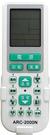 【ARC-2000N】冷氣萬用遙控器 適...