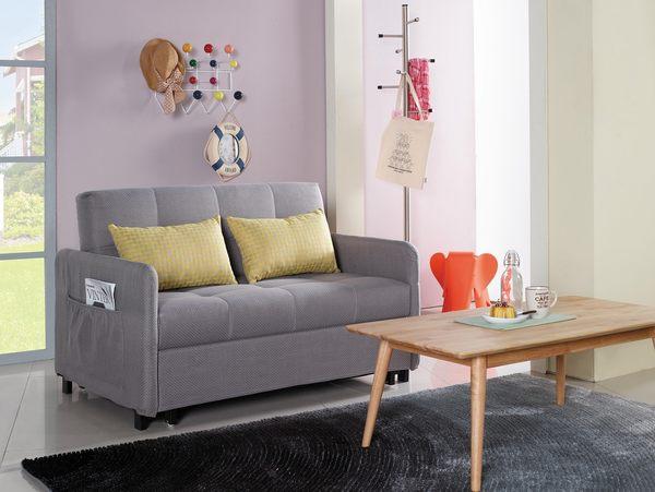 【森可家居】橘色可愛大象椅 7JX160-1