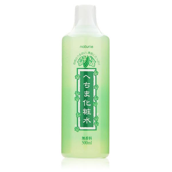 OPERA naturie 日本天然絲瓜露化妝水 (絲瓜水) 500ml【七三七香水精品坊】