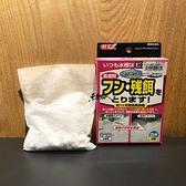 GEX 日本五味【一般缸用沉澱物分解濾材 AP-6】吸附髒汙 維持魚體健康 效果持續一個月!魚事職人