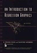 二手書博民逛書店 《An Introduction to Regression Graphics》 R2Y ISBN:0471008397│Wiley-Interscience
