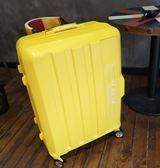 旅行箱行李箱超大容量拉桿箱托運箱皮箱大號