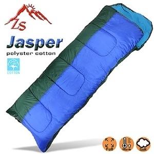 ZS Jasper 陽光型保溫纖維棉睡袋