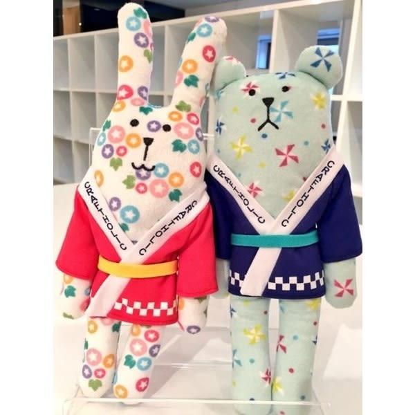 日本限定 MATSURI CRAFT 祭典宇宙人 SS號 娃娃/公仔/玩偶 craftholic 該該貝比日本精品 ☆