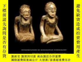 二手書博民逛書店Ancient罕見Objects And Sacred Real