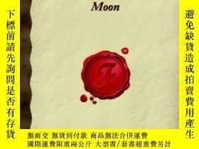 二手書博民逛書店The罕見Crescent MoonY255562 Rabindranath Tagore Forgotten