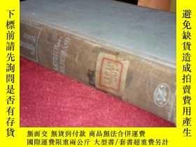 二手書博民逛書店Reference罕見Book Of Inorganic Che