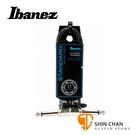 【缺貨】Ibanez SI05P 黑色短導線 0.5呎 / 15公分 效果器專用 短導線