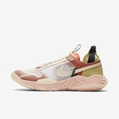 Jordan Jordan Delta Breathe [CW0783-104] 男鞋 運動 休閒 籃球鞋 白 粉紅