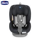 chicco-Seat 4 air 安全汽座-座椅布套(通用舊款Seat 4和air)