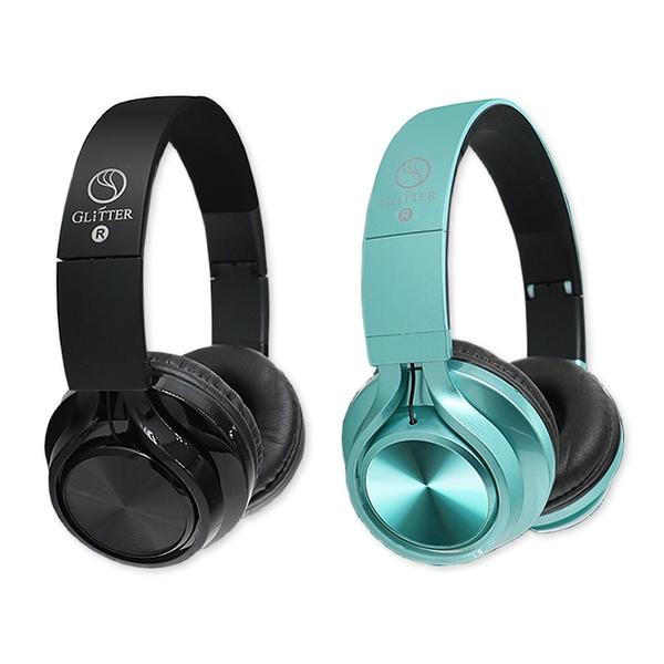 智慧型手機耳麥 頭戴式耳機麥克風 適用 電腦耳麥 電腦耳機 全罩式耳機 耳罩式耳機