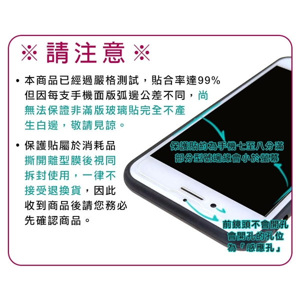E68精品館 SONY Z1 L39H Z L36H Z2 C S39H 手機螢幕膜 鋼化玻璃 保護貼 玻璃保護貼 防刮 保貼 貼膜