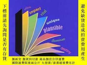 二手書博民逛書店Building罕見Vocabulary SkillsY346464 Sherrie L. Nist Town
