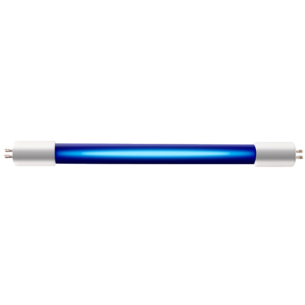 THOMSON 三合一塵蹣吸塵器 TM-SAV25M 配件:UV燈管