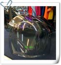 M2R安全帽,J5,專用鏡片