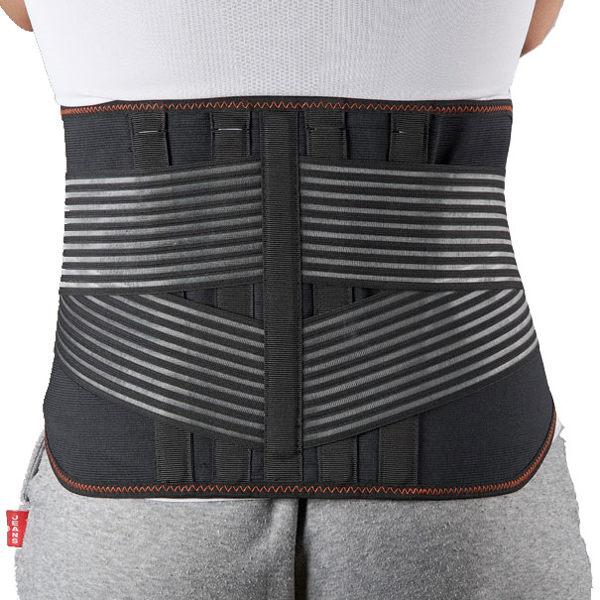 THC吸濕排汗10吋護腰帶