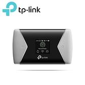 TP-LINK M7450(EU) 300Mbps 進階版4G LTE行動Wi-Fi分享器【原價4199▼現省$200】