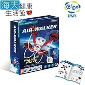 【海夫健康生活館】Gigo智高 攀牆機器人(7435)