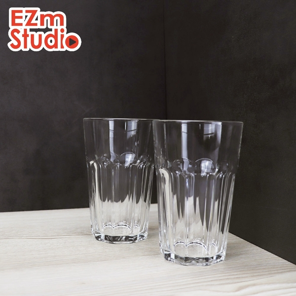 《EZmStudio》銅銹清水模3D同步壓紋商品陳列/攝影背景板40x45cm 網拍達人 商業攝影必備