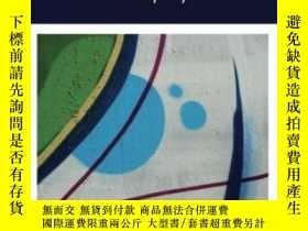 二手書博民逛書店The罕見Routledge Companion To Philosophy Of LawY256260 An
