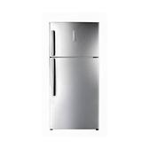 【南紡購物中心】Whirlpoo 惠而浦 570公升 WRT571S 上下門冰箱