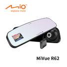 Mio MiVue R62 Sony高感...