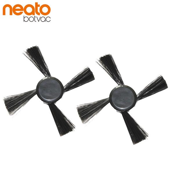 【美國 Neato】Botvac 系列 原廠專用邊刷 (2入)