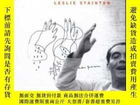 二手書博民逛書店罕見LorcaY256260 Leslie Stainton Farrar Straus Giroux 出版