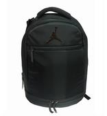 Nike Jordan Skyline Flight [9A1967-693] 男女 後背包 書包 運動 休閒 輕量 灰
