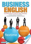 二手書博民逛書店《Business English: The Writing S