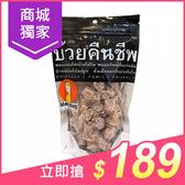 MAG MAG 泰國頭等艙梅子(還魂梅)186g/袋【小三美日】$189
