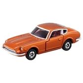 TOMICA #06 50周年紀念車 Fairlady Z432 TOYeGO 玩具e哥