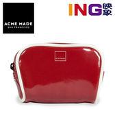 Acme Made The Bowler Pouch 蘋果包 立福公司貨 小相機包 零錢包 配件包