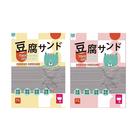 [寵樂子]《TOKYO ANIMAL》天使雪花豆腐砂7L 破碎豆腐砂 凝結力強