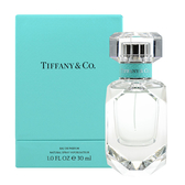 Tiffany&Co 同名淡香精 香水 30ml Eau de Parfum - WBK SHOP
