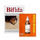 [COSCO代購] W132850 Ma:Nyo 魔女工廠 Bifida修護面膜 30公克 X 10片