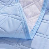 家品羅蘭家紡床墊透氣夏季薄床褥雙人床護墊防滑可折疊可水洗褥子·享家生活館 IGO