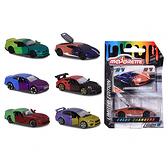 《 美捷輪 Majorette 》美捷輪小汽車- 限定車款 (隨機出貨) / JOYBUS玩具百貨