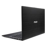 ASUS Win10 Pro 14吋商用筆電 P5430UA-1111A6200U