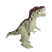 DINO VALLEY 恐龍谷-聲光恐龍