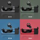 [哈GAME族]免運費 可刷卡 IPX5級防水 NILLKIN TW004 GO TWS 藍芽耳機 運動耳機 觸控式設計 四色