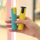 行動電源 迷你充電寶便攜小巧手電筒 小型...