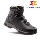 GARMONT 男款Gore-Tex中筒登山鞋Nevada Lite GTX 481055/211 / 城市綠洲 (登山健行、防水透氣、黃金大底)