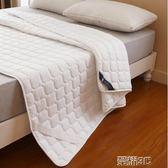 床墊 床褥子單雙人榻榻米床墊保護墊薄防滑床護墊1.2米/1.5m1.8m床墊被 榮耀3c