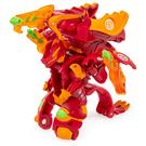 《 爆丸BP 》BP2-001獨角巨龍Ultra 武裝組 / JOYBUS玩具百貨