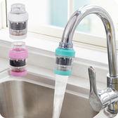 麥飯石磁化過濾器 家用自來水淨水器非直飲-買一送一