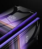索尼Xperia1鋼化膜貼膜